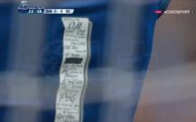 OL : Lopes a voulu jouer au malin, il prend un match de suspension