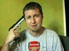 Ligue des champions :  Arsenal-Bayern à l'affiche!