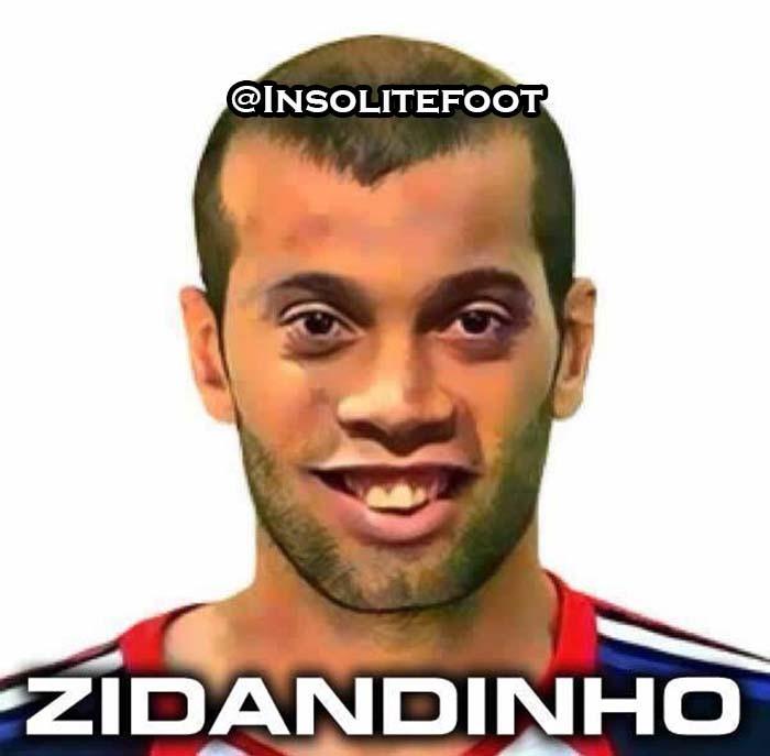 Voilà le joueur le plus complet de l'histoire du football