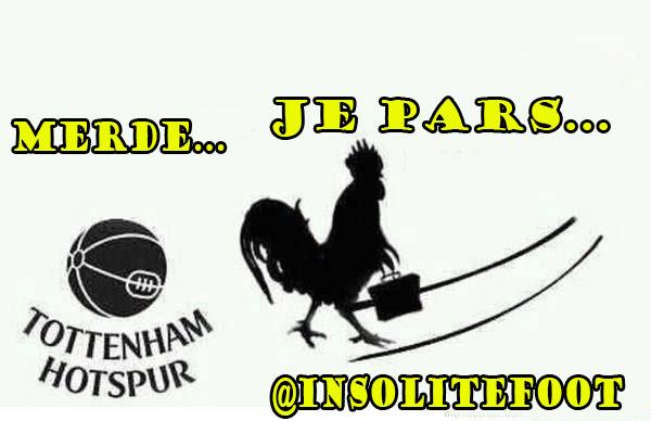 Manchester City corrige de nouveau Tottenham!!!