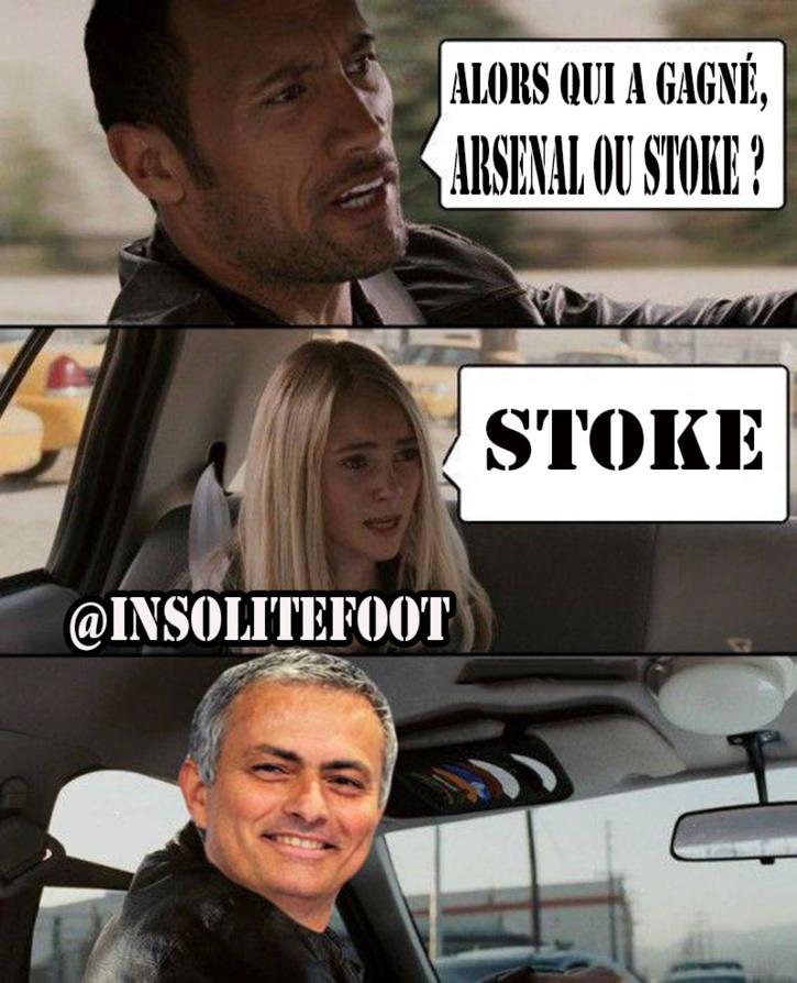 Premier League : Chelsea galope, Arsenal s'écroule!