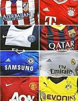 Selon vous qui va gagner la ligue des champions, cette année ?