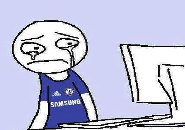 Premier League : Chelsea s'incline (1-2) à domicile face à Sunderland