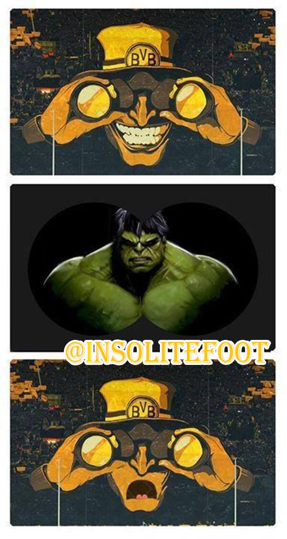 Zenit : Hulk, l'attaquant qui fait peur!