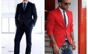 La différence entre Xabi Alonso et Daniel Alves !!!