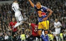 Thierry Henry attaque de nouveau !