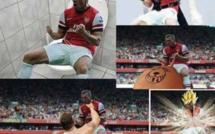 Lukas Podolski partout !!!