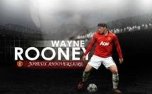 Joyeux anniversaire, Wayne Rooney fête ses 28 ans !