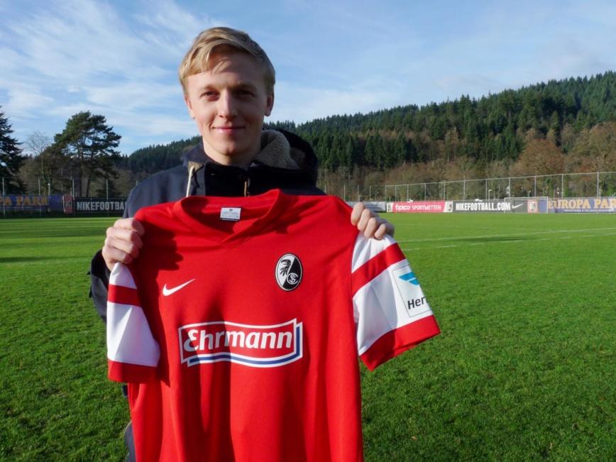 FC Nantes, Bordeaux - Mercato : un international norvégien dans le viseur