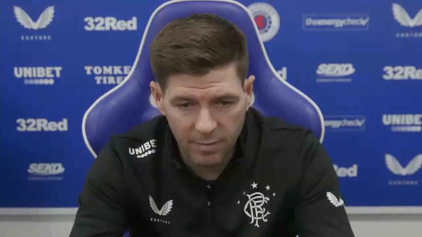 Liverpool : Ce que Steven Gerrard a ressenti au départ de Fernando Torres à Chelsea...