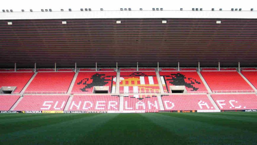 Officiel : Kyril Louis-Dreyfus nouveau propriétaire de Sunderland