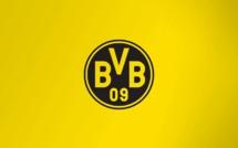 Dortmund - Mercato : Lucien Favre pas intéressé par Alvaro Morata