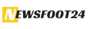 Newsfoot24 : Actu foot et mercato en direct