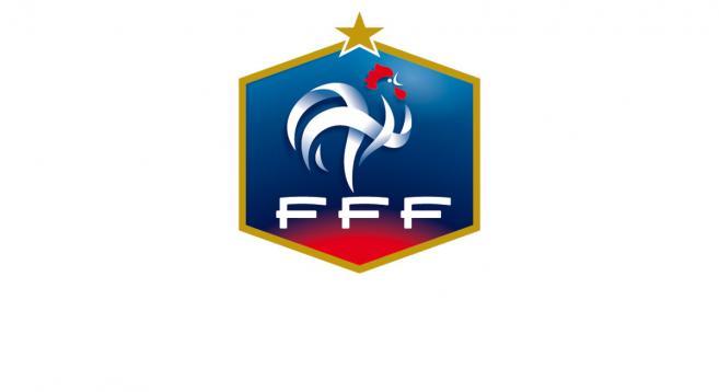 Olivier Echouafni nouveau sélectionneur de l'Equipe de France Féminine.