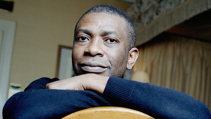 Youssou N'Dour (photo BBC News)