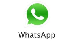 Un message sur WhatsApp de De Gea qui a provoqué la colère des supporters du Real Madrid