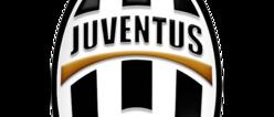 Juventus : Allegri met à l'amende Pjanic