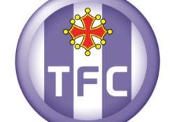 Mercato - TFC : Alban Lafont se verrait bien à l'OM