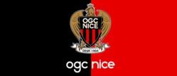 OGC Nice : Ranieri en cas de départ de Favre ?