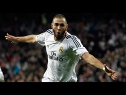 Benzema règle ses comptes avec Valbuena !