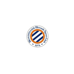 Mercato : Reda Jaadi dans le viseur de Montpellier