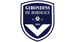 Mercato - Bordeaux : L'agent de Malcom fait une annonce importante
