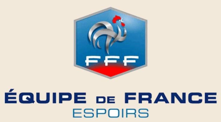 France Espoirs : la première liste de Sylvain Ripoll face à l'Albanie et le Cameroun