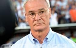 Claudio Ranieri - Crédit Wikipedia