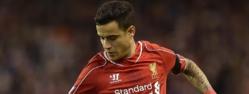 Liverpool : Coutinho fait une annonce importante concernant son avenir
