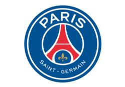 Mercato - PSG : la priorité d'Antero Henrique évolue en Ligue 1