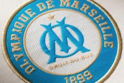Mercato : l'OM a fait une offre pour un attaquant