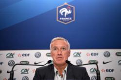 Didier Deschamps - RTL.fr