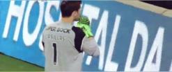 Mercato - OM : Iker Casillas fait une annonce importante