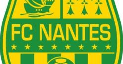 Huit nouveaux contrats pros au FC Nantes