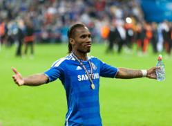Didier Drogba - Wikipedia