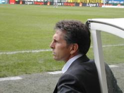 Claude Puel revient sur son licenciement de Southampton