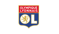 Mercato - OL : un Lyonnais vers l'AS Rome ?