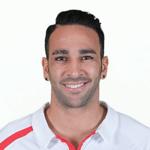 Adil Rami - UEFA