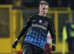Mercato - Atalanta : Andrea Conti prêt à aller au bras de fer pour rejoindre le Milan AC