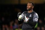Mercato - OM : Mandanda prêt à aller au bras de fer avec Crystal Palace