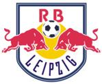 Le RB Leipzig réclame 80M€ pour Naby Keita