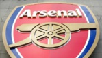 Mercato : West Ham prêt à mettre 57M€ pour deux joueurs d'Arsenal