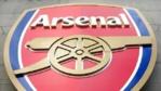 Arsenal : David Ospina intéresse le FC Nantes !