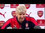 Mercato - Arsenal : un gros coup de folie d'Arsène Wenger !