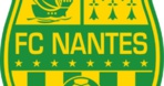 Mercato - FC Nantes : un international Roumain dans le viseur ?