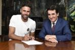 Salvatore Sirigu tacle le PSG !