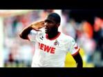 Mercato - FC Cologne : retournement de situation pour Anthony Modeste ?