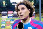 Recalé par l'OM, Ochoa va prendre la direction du Standard de Liège