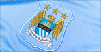 Manchester City : Jason Denayer veut rejoindre l'OL, pas Gérone !