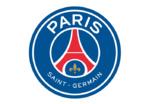 Mercato - PSG : un autre jeune parisien vers le LOSC